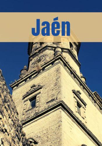 jaen - Videntes en Jaén