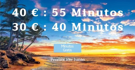 promo redes junio ruth montenegro - Tarot con Visa