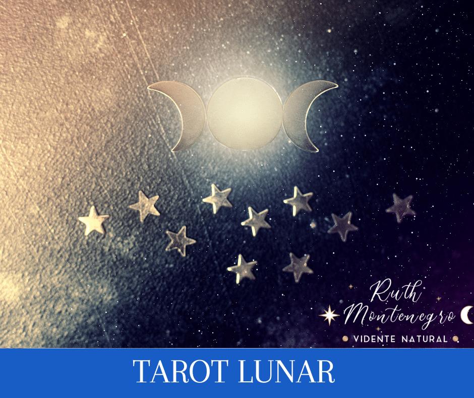 imagen banner tarot lunar