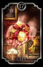 Arcano-tarot-gitano-un-regalo