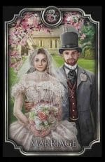 tarot-gitano-el-matrimonio