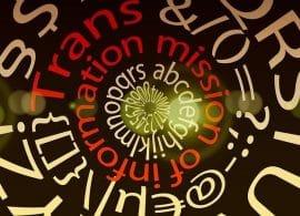 Lecturas de numerologia