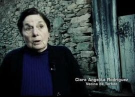 Meiga Filomena Arias