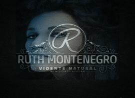 Mejor vidente de espana ruth montenegro oql06noyiz21w7q9dinrq23s7ma5gakv7anih9lqn2 - Videntes