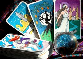 Significado Cartas Tarot on2zr8zea41t7cnuarhh8mg64dfeomlvmve4nj22am - Tarot Gratis