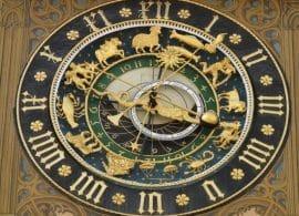 Sol cada signo horoscopo e1590918268163 oql1pn92c2bx2zuuaac2l6kj9395quvkrgk3602mn2 - Horóscopo Personalizado ♈