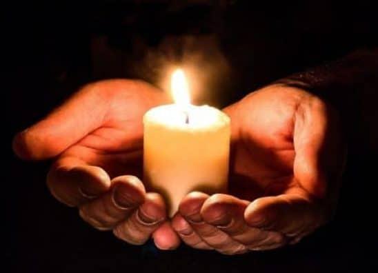Sonar con velas e1590149257325 oql199wcouxzed5zpplukfvuz8nb9zed2fn37890u0 - Cómo consagrar una vela