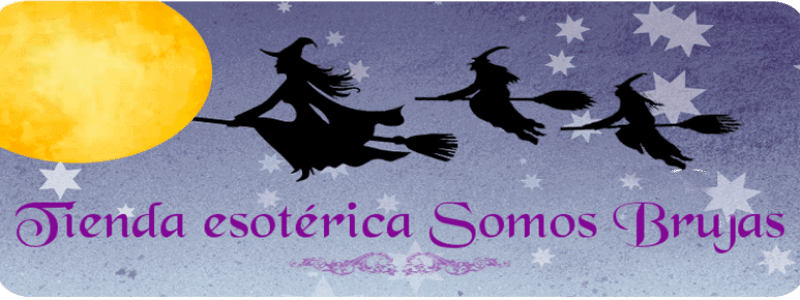 Tienda esoterica somos brujas on2zrcqxhvpn2p1y5qb8gm2scytnip5l4kyojzp4u0 - Tarot por Whatsapp