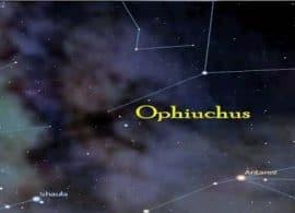 Tu signo zodiacal puede estar equivocado ruthmontenegro on2zr8zea41t7cnuarhh8mg64dfeomlvmve4nj22am - Horóscopo Personalizado ♈