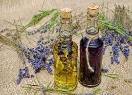 ¿Qué son los Vinagres para Rituales?