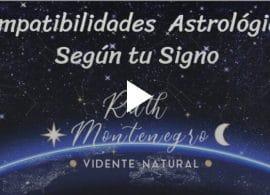 compatibilidad-astrologica-segun-tu-signo