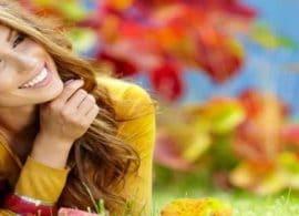 Consejos para ser Feliz sin Pareja