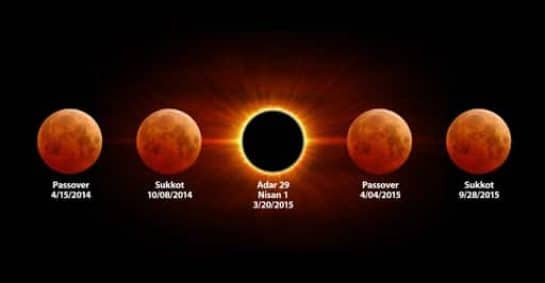 cuatro lunas de sangre oqkzz41p0gdbczp72iaenzny2gcsovv5jynnpisvny - La Luna en cada Signo