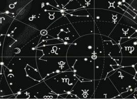 horoscopo noviembre 2019 ruthmontenegro on2zrcqr1g6yhsidot3zili0hwwvjf0sze02kmwhlq - Horóscopo Personalizado ♈