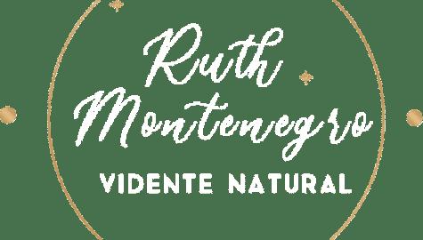 ruth logo blanco oql2r0c6hvz6sbrm0t8wfz6ry0qsb685l1dbvzo3m4 - Suscríbete