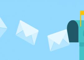 tarot-por-email-form-30