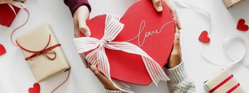 todo de corazo tienda regalos on2zrcqxhvpn2p1y5qb8gm2scytnip5l4kyojzp4u0 - Tarot por Whatsapp